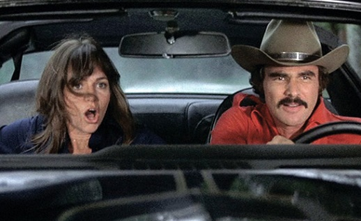 The 10 Best Car Movies Of All Time