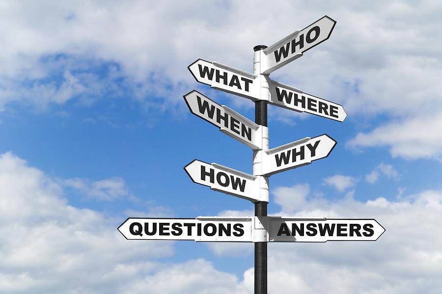 Top 5 Questions You Should Ask a Potential Mechanic