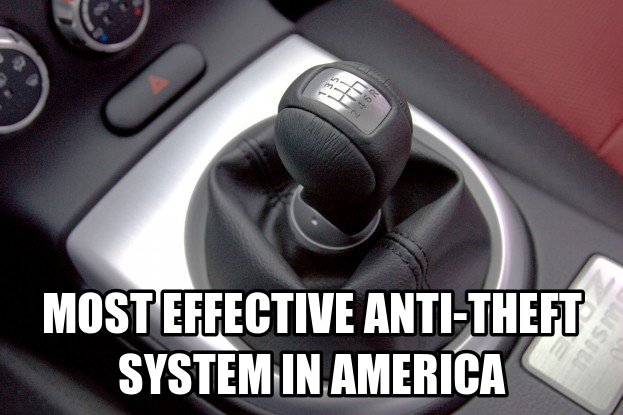 an experience of learning to drive a car with manual transmission A manual transmission requires more experience  how to drive manual transmission,  helped me by learning the basics of a manual car.