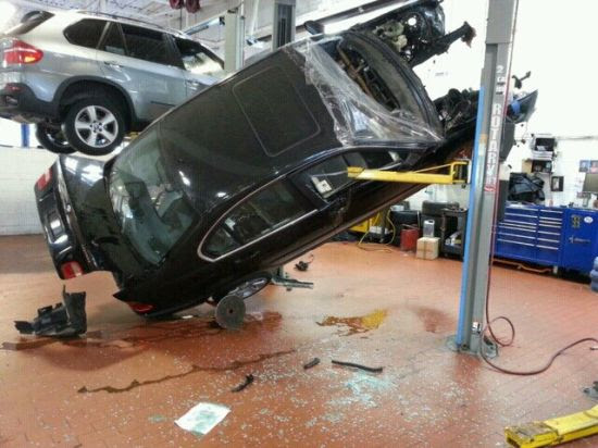 Cheap Car Mechanics Near Me >> Why A Cheap Car Mechanic Isn T Always A Money Saver