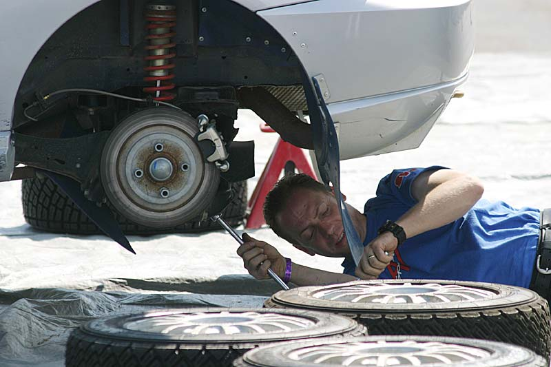 The 5 Ways to Help Avoid Going to the Mechanic