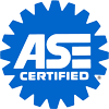 Auto Service Excellence (ASE)