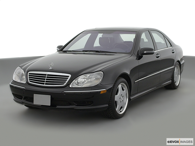 2001 mercedes benz s class problems mechanic advisor for 2001 mercedes benz s500 specs