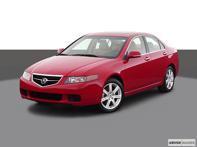 2004 acura tsx problems mechanic advisor. Black Bedroom Furniture Sets. Home Design Ideas