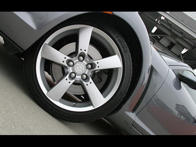 Best Mazda Repair Near Me Mechanic Advisor