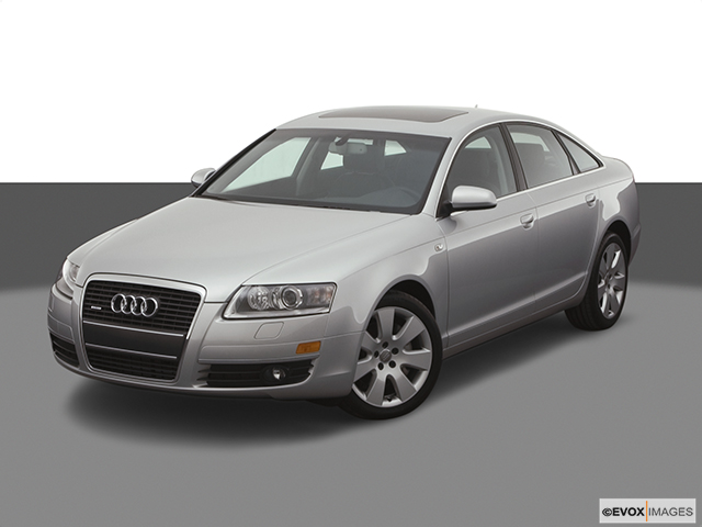2005 audi a6 climate control light replace  seat wiring help audiworld forums  new headlight Acura Owners Manual PDF Acura TL Repair Manual PDF