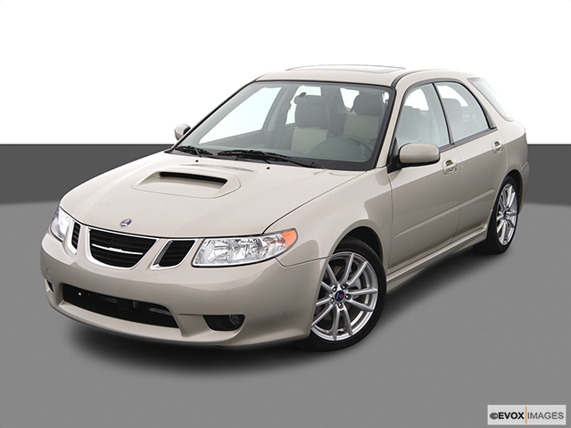 2005 saab 9 2x problems mechanic advisor. Black Bedroom Furniture Sets. Home Design Ideas