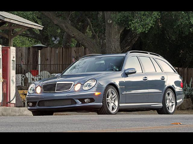 2006 mercedes benz e class problems mechanic advisor for 2006 mercedes benz e class e350