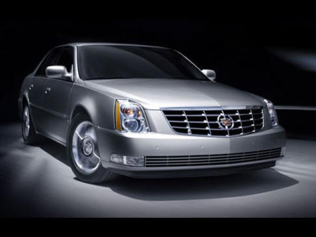 service manual  2008 cadillac dts problems online  2008 2008 cadillac dts shop manual 2006 dts cadillac manual