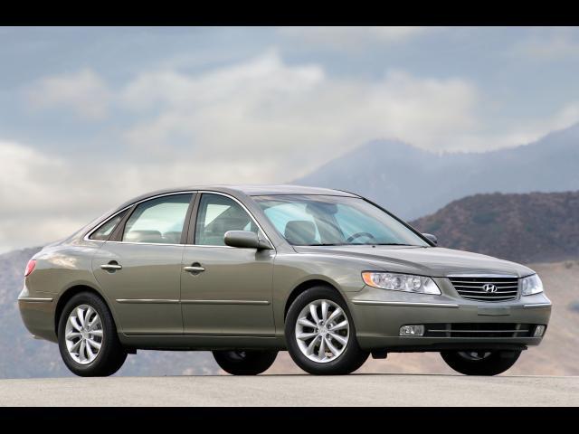 Hyundai Of Kirkland >> Hyundai Azera Check Engine Light | Upcomingcarshq.com