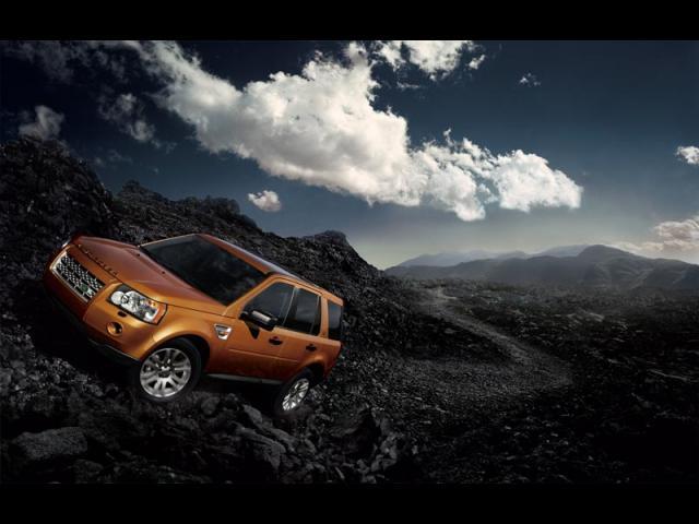 2008 land rover lr2 problems mechanic advisor. Black Bedroom Furniture Sets. Home Design Ideas