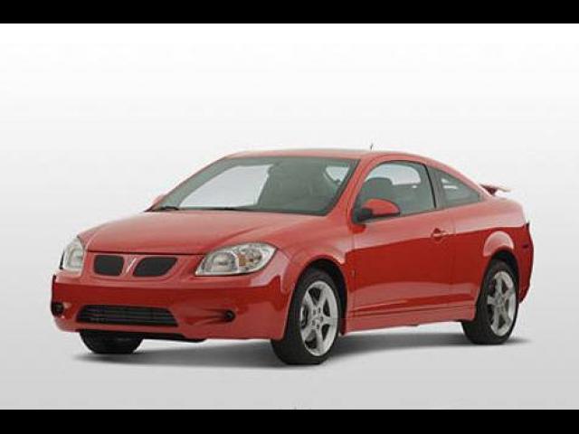 Pontiac Car Problems Mechanic Advisor