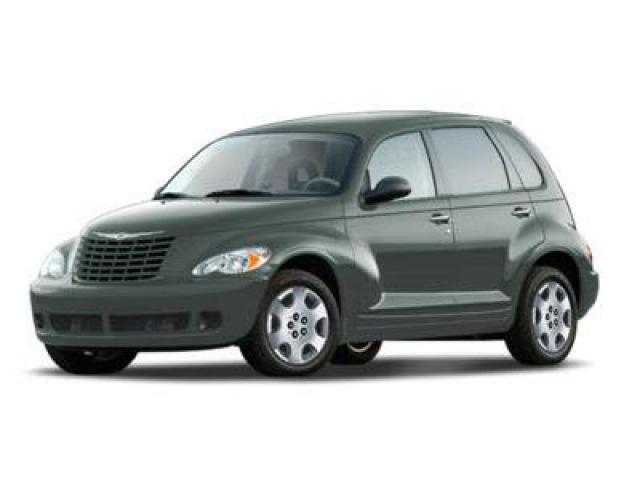 2010 chrysler town and country problems mechanic advisor autos post. Black Bedroom Furniture Sets. Home Design Ideas