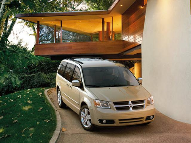 dodge grand caravan problems dodge complaints recall. Black Bedroom Furniture Sets. Home Design Ideas