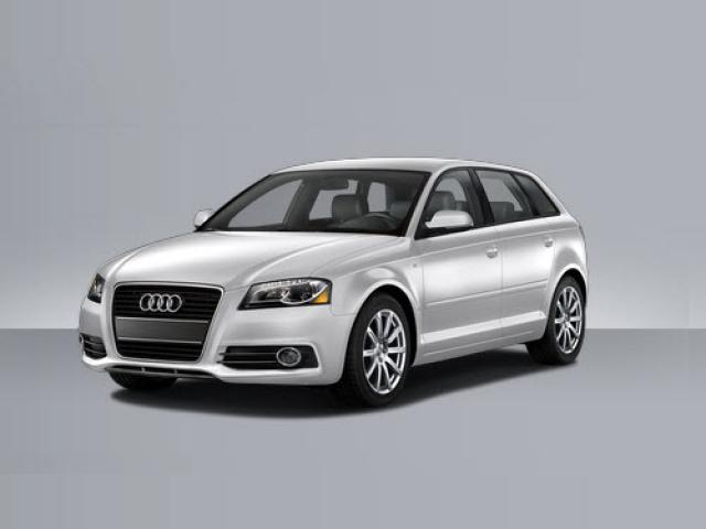 2011 audi a3 problems mechanic advisor. Black Bedroom Furniture Sets. Home Design Ideas