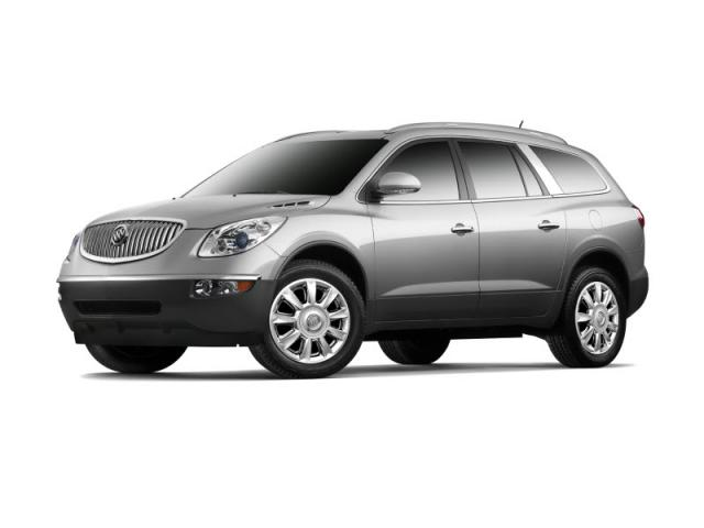 2011 buick enclave problems mechanic advisor. Black Bedroom Furniture Sets. Home Design Ideas