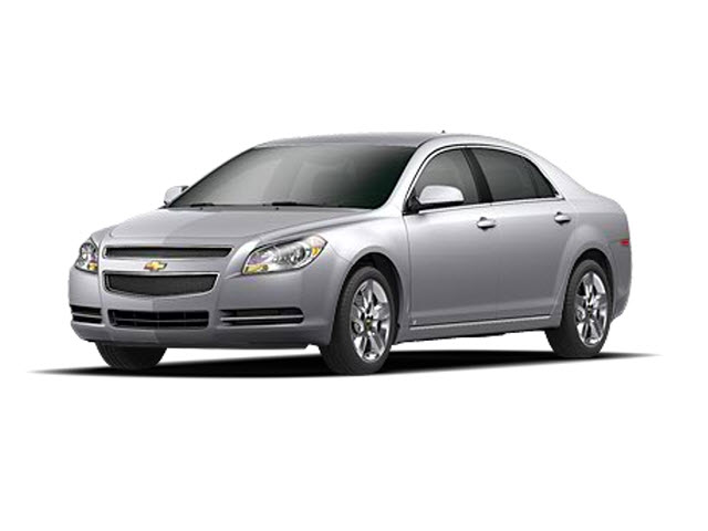 2011 Chevy Malibu electrical problem  YouTube