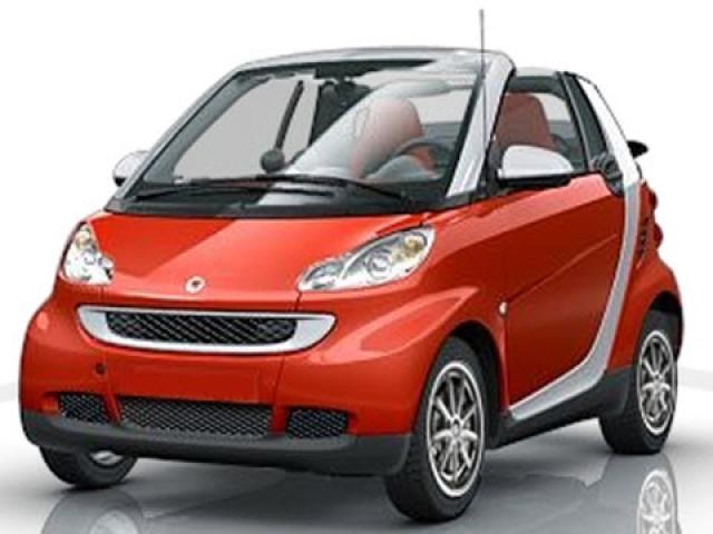 smart car problems mechanic advisor. Black Bedroom Furniture Sets. Home Design Ideas