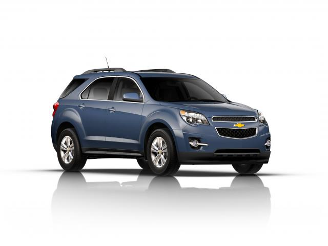 chevrolet equinox electrical issues. Black Bedroom Furniture Sets. Home Design Ideas