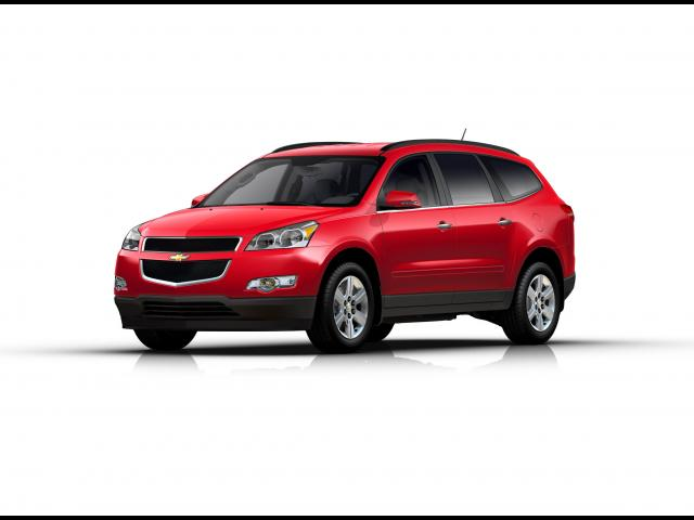 2012 traverse steering problems autos post. Black Bedroom Furniture Sets. Home Design Ideas