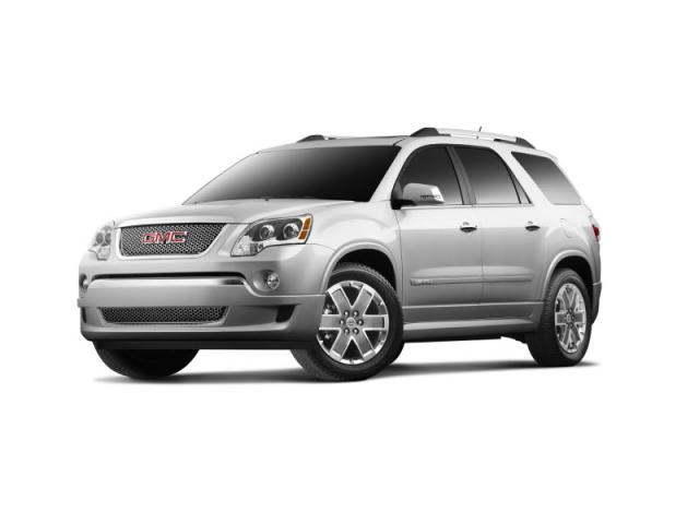 2012 gmc acadia problems mechanic advisor. Black Bedroom Furniture Sets. Home Design Ideas