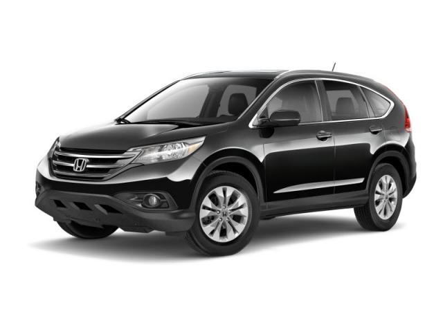 2013 honda cr v problems mechanic advisor for Honda service bulletin