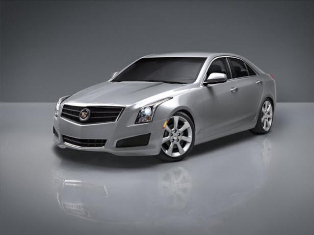 2014 cadillac ats problems mechanic advisor. Black Bedroom Furniture Sets. Home Design Ideas