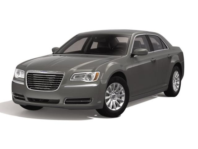 2014 chrysler 300 problems autos post. Black Bedroom Furniture Sets. Home Design Ideas
