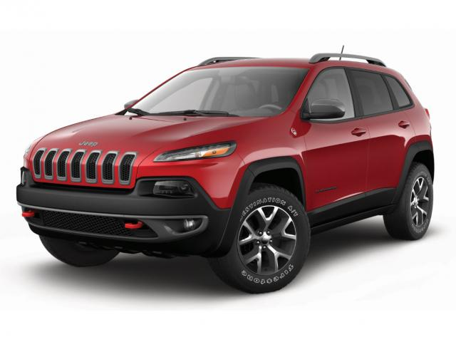 2014 jeep cherokee problems mechanic advisor. Black Bedroom Furniture Sets. Home Design Ideas