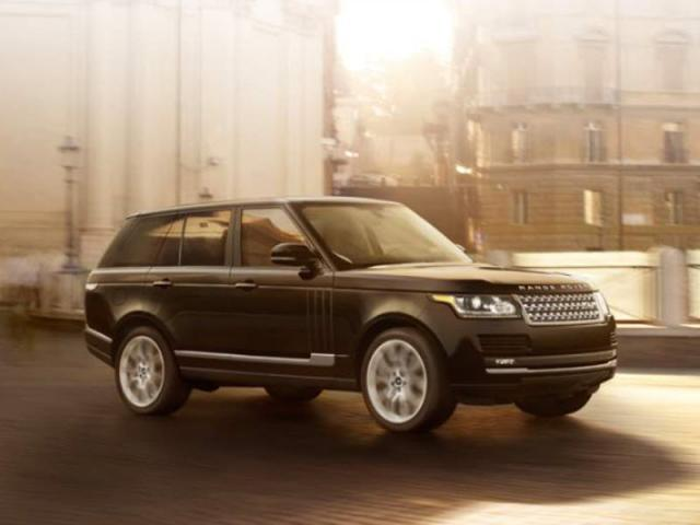 2014 Land Rover Problems Mechanic Advisor