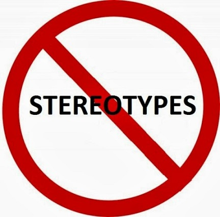 problem of stereotype Stereotyped ideas about what's suitable for boys or girls can limit children's  are  designed to help pupils start to question stereotypes about boys and girls, and.