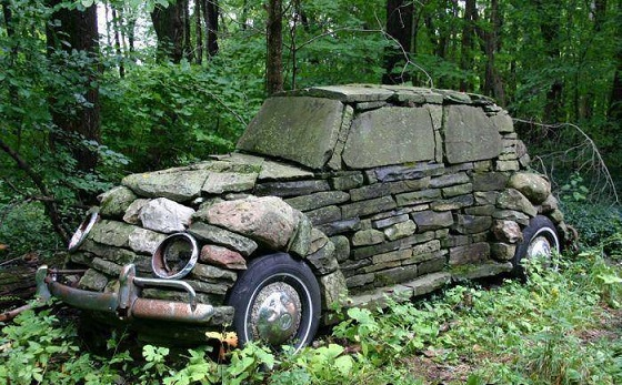 10 Amazing Facts About Volkswagen You Probably Never Knew