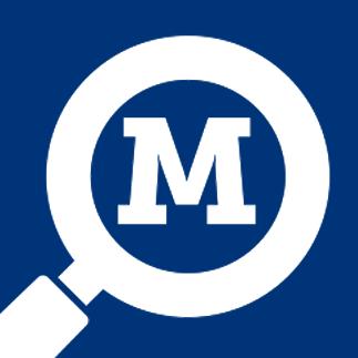 MechanicAdvisor.com Special Coupon - 10% off Labor