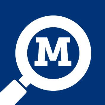 MechanicAdvisor.com Special Coupon