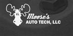 Mooses Auto Tech