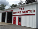 T and J Auto Service