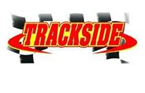 TrackSide Auto Tech