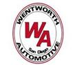 Wentworth Automotive