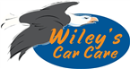 Wiley's Car Care