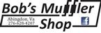Bobs Muffler Shop Inc