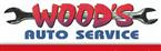 Woods Auto Service