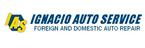 Ignacio Auto Service