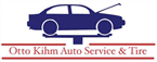 Otto Kihm Auto and Tire Service