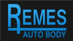Remes Auto Body