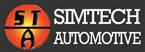 Simtech Automotive