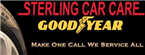 Sterling Car Care by the Bay