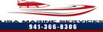 USA Marine Services