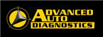 Advanced Auto Diagnostics II