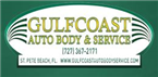 Gulf Coast Auto Body and Service