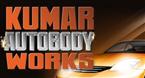Kumar Auto Body Works